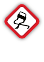 Consultez l'état des routes