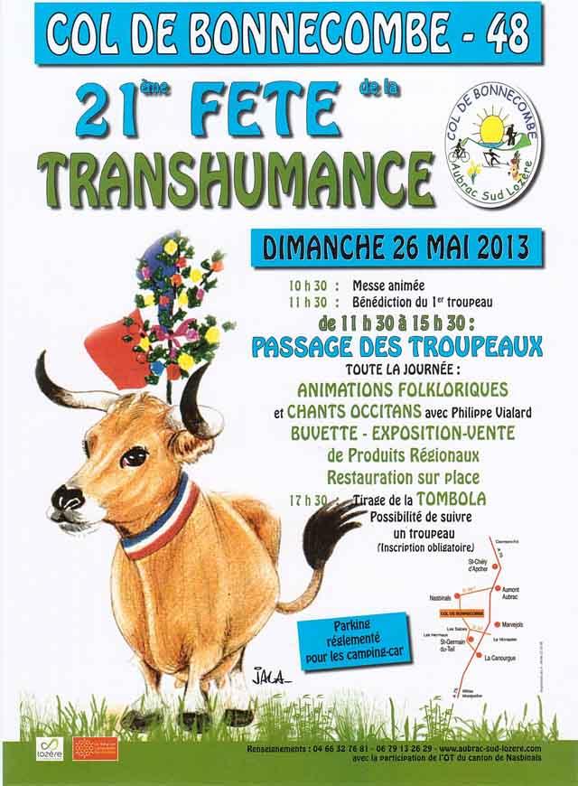 transhumance2014